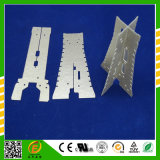 Thin Mica Stamped Parts for Electric Rice Cooker