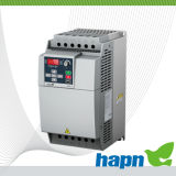 AC Frequency Inverter (HPVFE)