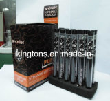 Kingtons Disposable Electronic Cigarette E Hookah Pen/E-Ciga E Shisha/Fantasie E Cigarette