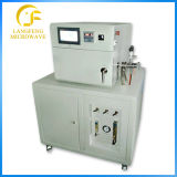 Microwave High Temperature Tube Furnace