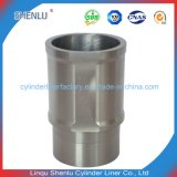 Automobile Parts Cylinder Liner Used for Peugeot Engine 206 75mm