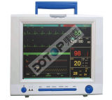 Multipara Patient Monitor with Etco2 Optional