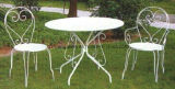 Outdoor Bistro Set/Outdoor Furniture