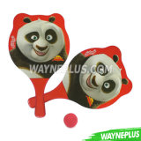 Customize Shape Beach Toys - Wayneplus
