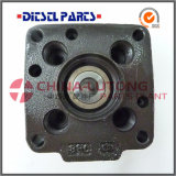 Ve Head Rotor 1-468-334-603 China Auto Parts