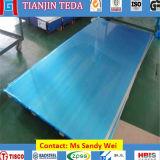1050 H14 Aluminum Sheet 1100