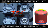 OEM Custom Plastic Injection Electric Rice Cooker Mould