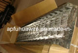 Hot Sales Galvanized Wall Spike