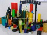 PU/Rubber Coupling, Sun Wheel, Plastic Gasket