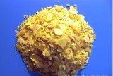 Sodium Sulphide Yellow Flakes (Na2S)