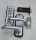 Mechanical Code Lock (WTL-09A)