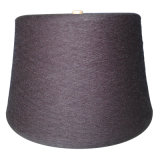 Dralon L Series Cashmere-Like Acrylic Yarn (1380)