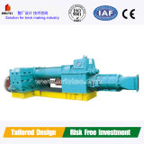 Brick Manufacturing Machine-Advanced Quality with Competitive Price