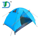 Family Tourist Outdoor Camping Tent