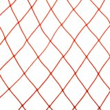 Variety Size of Twisted Knotless Nets