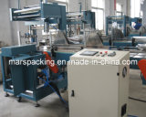Heat Shrink Packing Machine