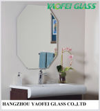 Mirror/ Octagon Mirror