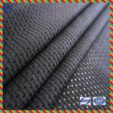 Nylon Spandex Mesh Fabric for Fashion Wear