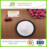 Guaranteed Quality Lithopone B311 30% in Pure White Colour