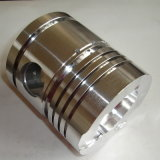 Tractor Engine Piston for Dt25