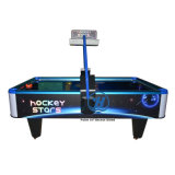 Factory Wholesale Air Hockey Coin Operated Arcade Game Machine for Sale (ZJ-AR-11)