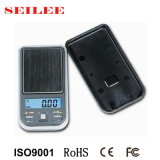 100g/0.01g Small Digital Pocket Counting Scale