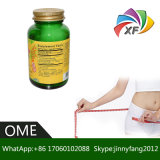 Herbal Extra Weight Loss Slimming Capsules Healthy Products