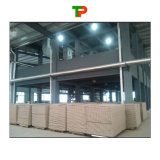 Hollow Core Particle Board Line