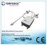 Household Appliance Flow Adjustable Water Pump Drinkging Water Dispenser Pump
