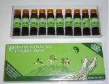 Energy Enhancer - Panax Ginseng Extractum (Oral Liquid HD-002)