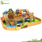Indoor Soft Play Area Near Me/Indoor Soft Play Playground Equipment