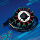 Motorcycle Parts Magneto Stator Coil for Cg200