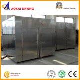 CT-C-IV Hot Air Circulating Drying Oven