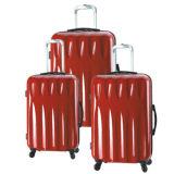 New Fashion 3PCS Luggage Set with Good Quality