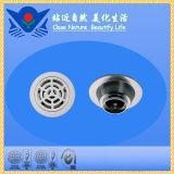 Xc-1142 High Quality Sanitary Ware Floor Drain