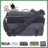 Built From Ruggedized Nylon for Messanger Bag Laptop Bag