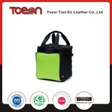 Fit and Fresh Insulated Cooler Bag