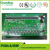 PCB Supplier in China PCBA Industry