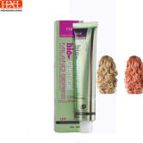 Salon Professional Permanent Ammonia Free Hair Dye 100ml Hair Color Cream