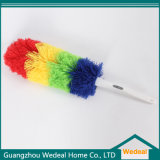 Household Cleaning Products Customized Microfiber Duster