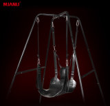 Comfortable Sex Hammock Exciting Swing Sex Adult Toy