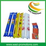 Promotion Inflatable Balloon Cheer Stick