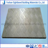 15mm Thick Non Slip Honeycomb Panels for Floor