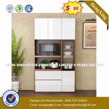 Modern Wooden Office Filing Cabinet /Storage Cabinet / Bookcase (HX-8NR0910)