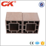 High Quality Wood Plastic Composite Post