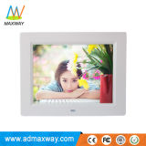 Hot Sales 9.7 Inch Square Digital Photo Frame for Advertising Video (MW-097DPF)