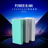 Universal 10000mAh Portable Power Bank for Android and iPhone