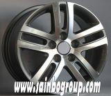 Automotive Car Alloy Wheels F21836