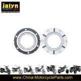 Motorcycle Spare Parts Clutch Assy for North American ATV Model Scs30