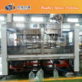 5L Pet Water Filling Equipment